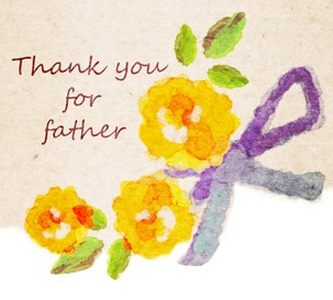 fathersday_message2