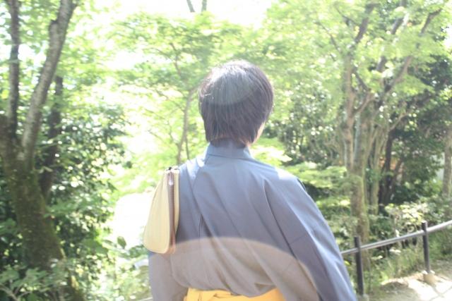 fireworks-yukata-date-men-1