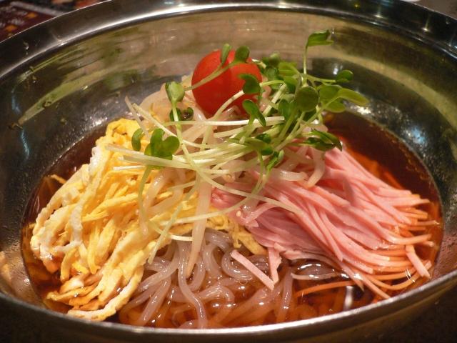 korea-reimen-calorie-1