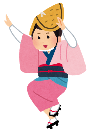 kouenji-awaodori-2
