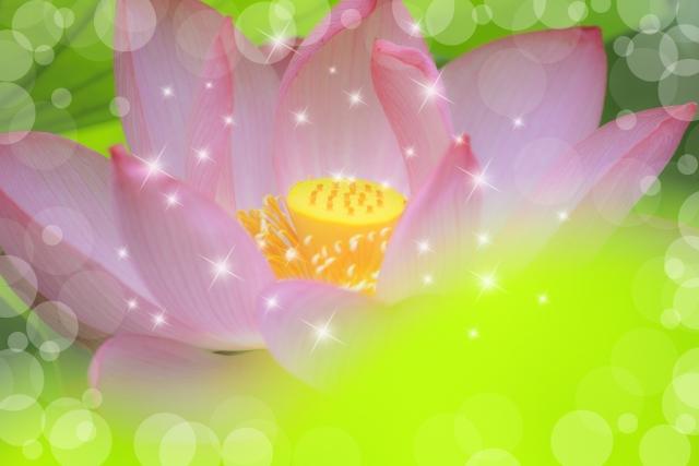 obon-altar-offering-1