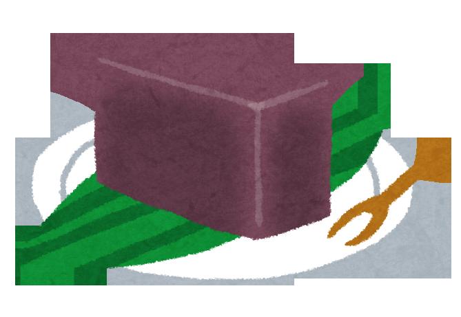 obon-osonae-sweets-2