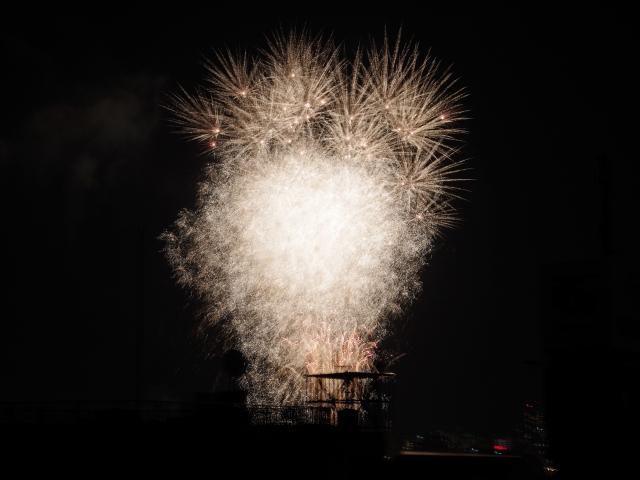 sumidagawa-fireworks-yakatabune-1