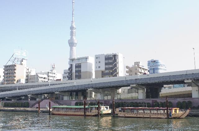 yakatabune-price-tokyo-1