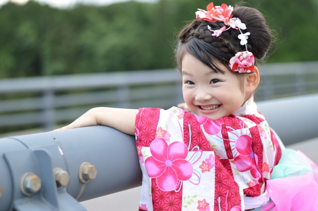 yukata-dress-kids-make-1