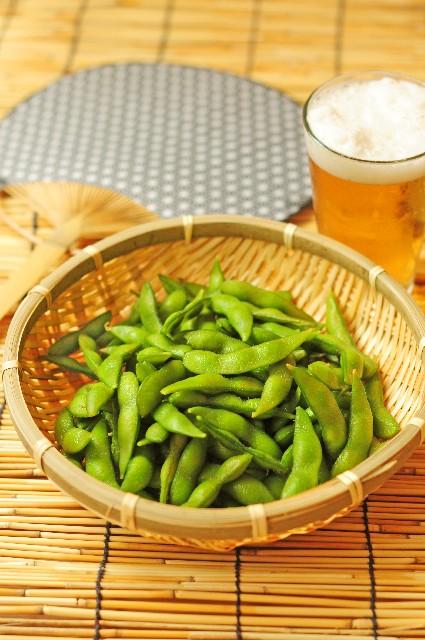 dadacha-beans-1