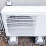 エアコンの室外機を掃除する方法を解説!!必要な物やその効果は