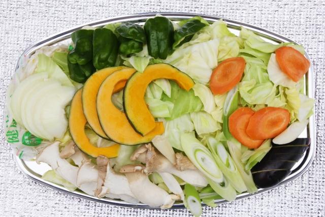 bbq-vegetables-1