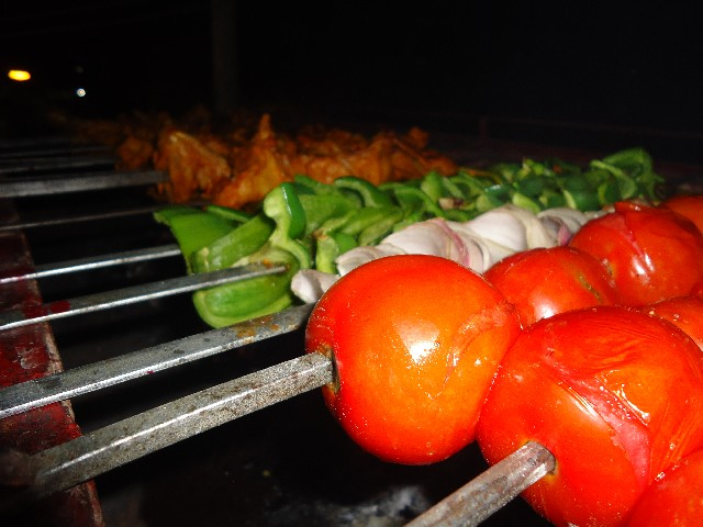 bbq-vegetables-2