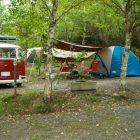 キャンプのテント、選び方のポイントや注意点は?人気のものコレ!