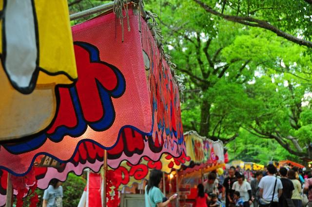 fukagawa-hachiman-maturi-2