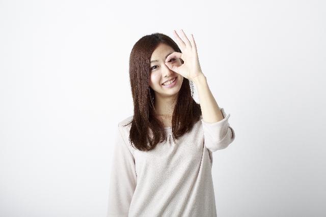 fukagawa-hachiman-maturi-3