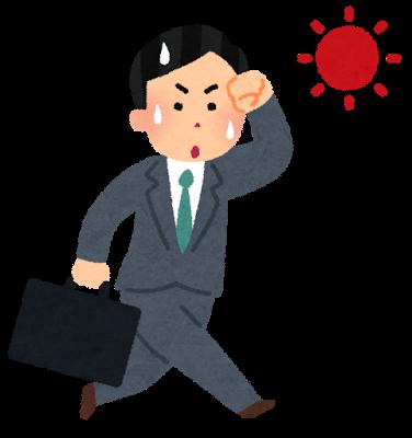 heatstroke-diarrhea2