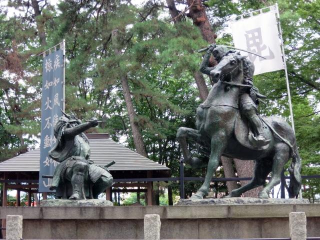 kenshin-kousai-1