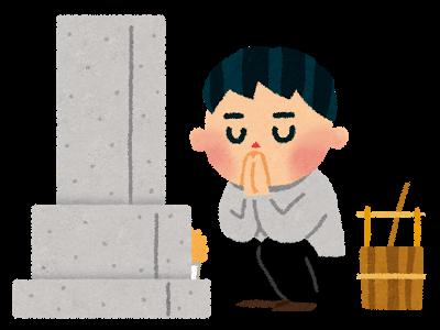 obon-ohakamairi-when-1