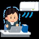 夏風邪で高熱が大人でも出た時の対処法や治し方は?注意点は?