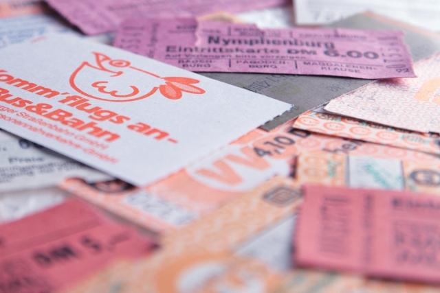 summer-land-tickets-1