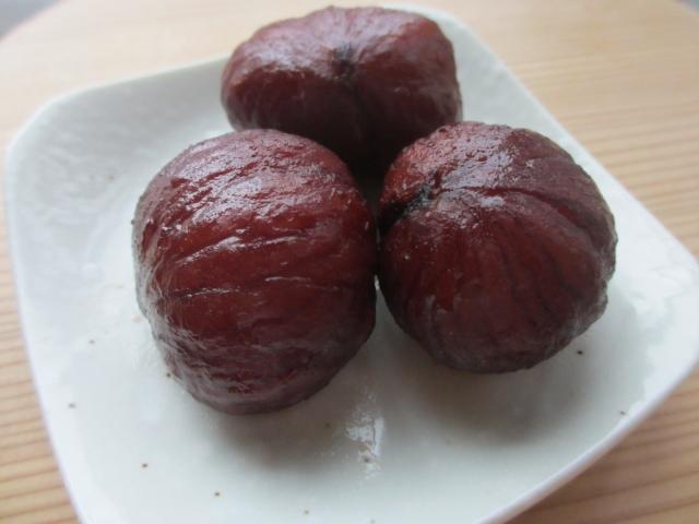 chestnut-shibukawani-2