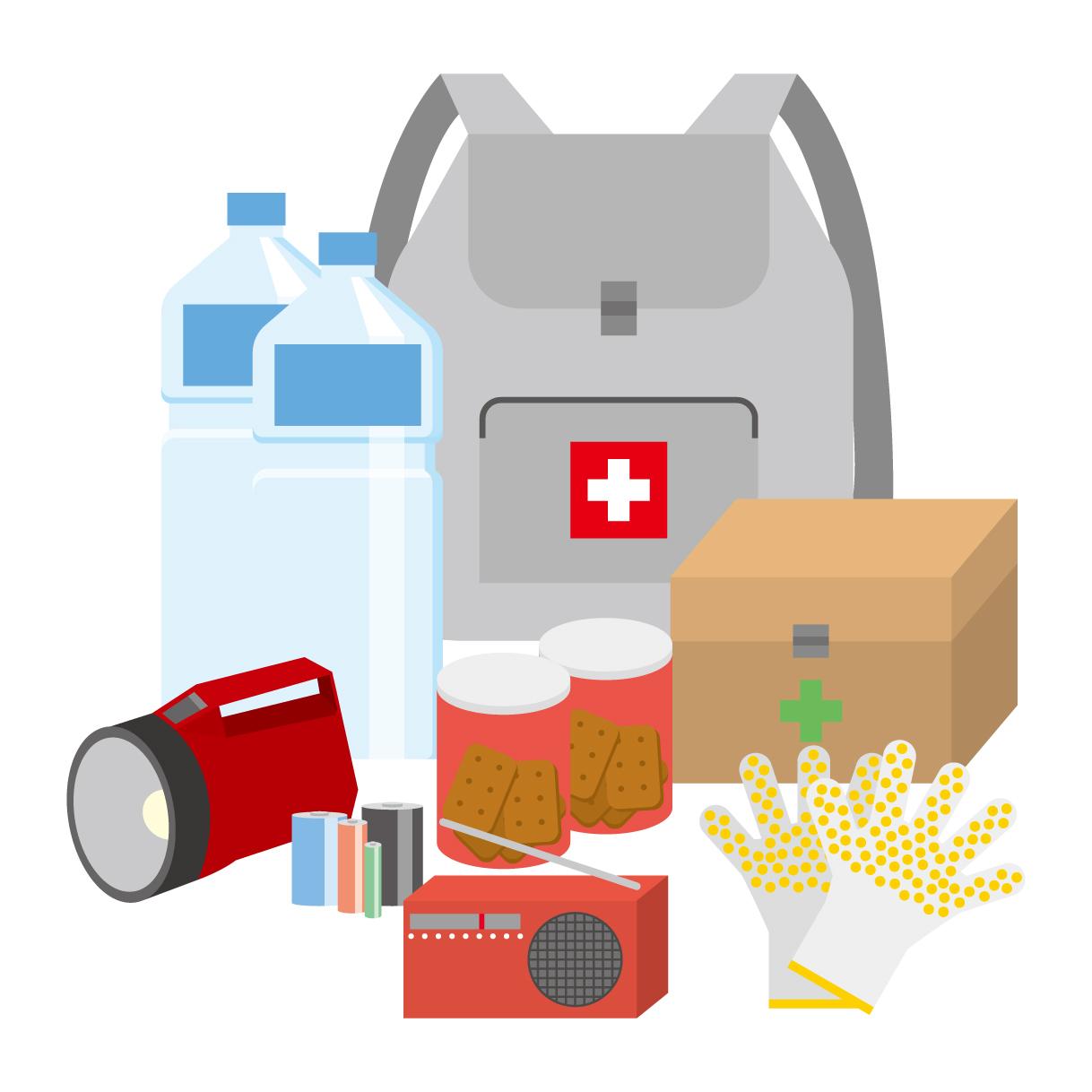 disaster-prevention-goods-100kin-2