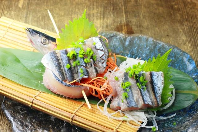 sanma-sashimi-1