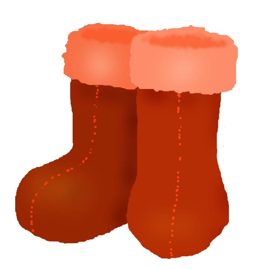 sheepskin-boots-mens-1
