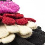 スマホ対応の手袋、レディースで人気のブランドは?おすすめはこれ!