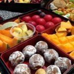 運動会のお弁当のデザートは何が人気?簡単レシピを7つご紹介!
