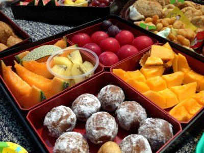 sportsday-obentou-dessert-1