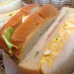 運動会のお弁当ならサンドイッチ!レシピや前日の下準備について解説