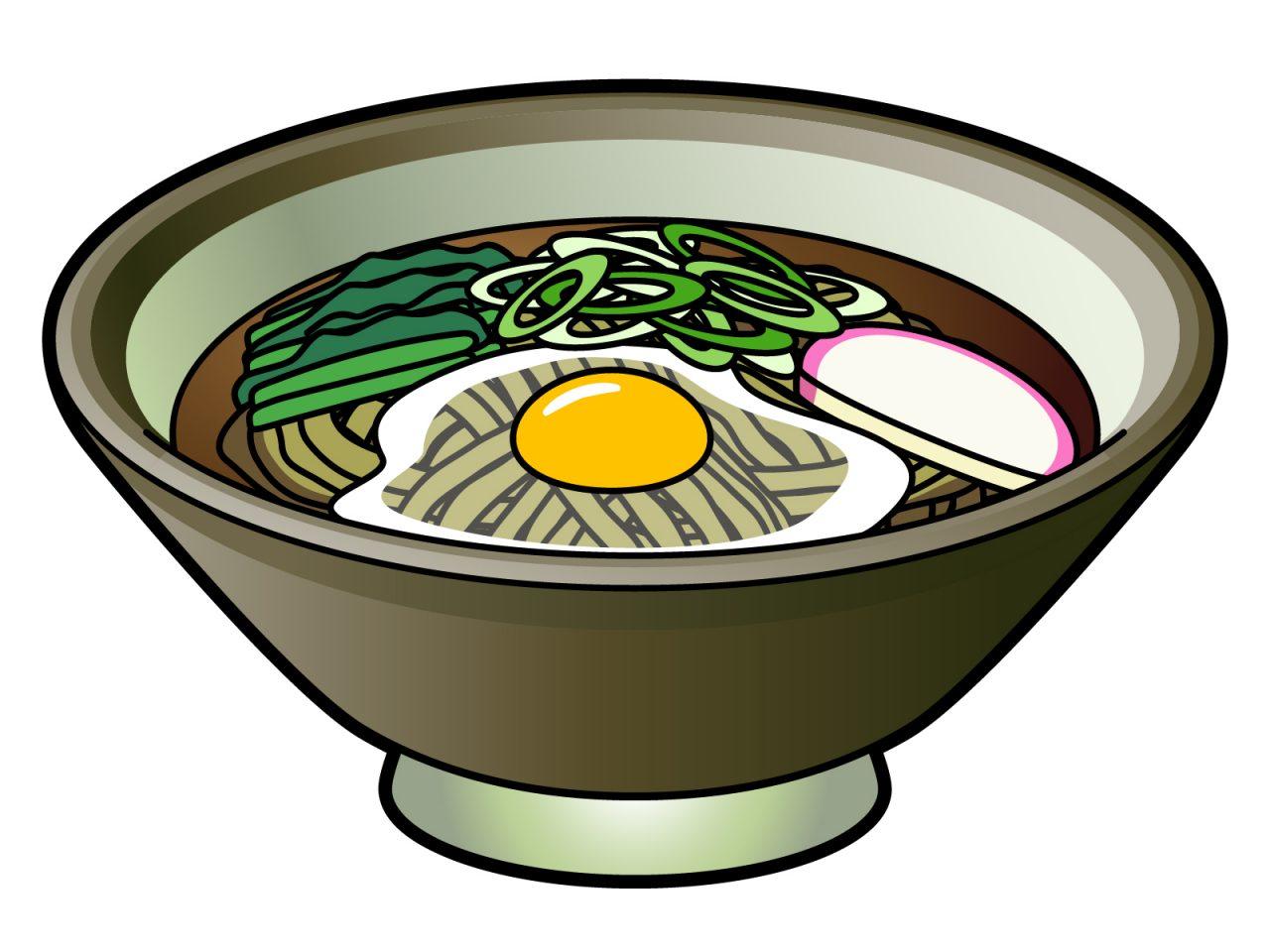 tsukimi-soba-calorie-1