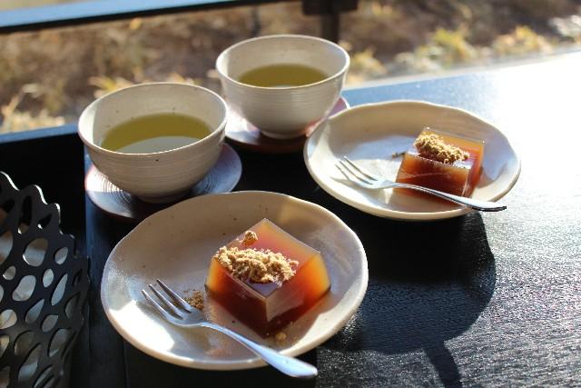 wagashi-calorie-1
