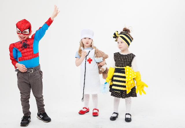 Halloween-costume-boys-2
