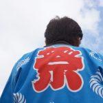 播州秋祭り2017の日程や見どころは?アクセスや喧嘩動画についても!