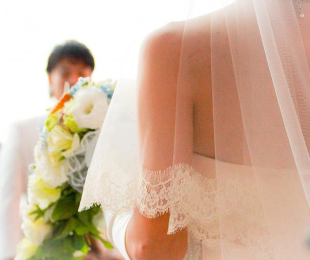bridal-shaving-1