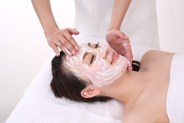 bridal-shaving-2