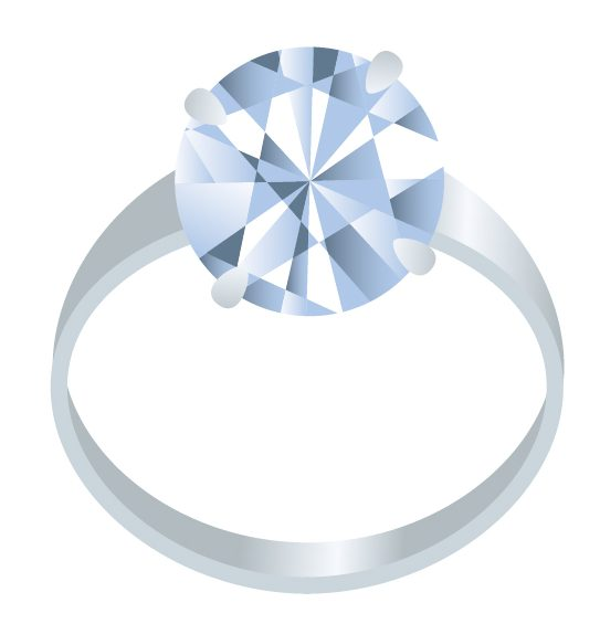 engagement-ring-20-1