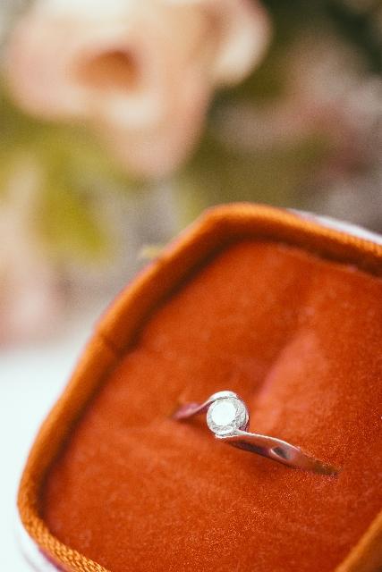 engagement-ring-price-tiffany-1