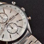 婚約指輪のお返し、時計を贈るならどんなもの?人気のブランド4選!