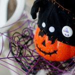 ハロウィンの衣装、手作りで簡単に用意する方法!忙しい人必見!