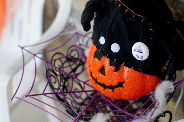 halloween-costume-handmade-3