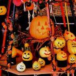 ハロウィンの飾りを手作りしてみよう!作り方やアイデアをご紹介!