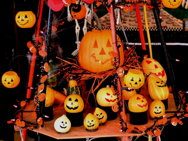 halloween-decoration-handmade-2