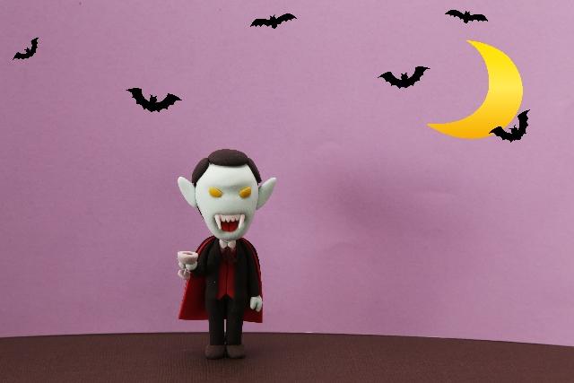 halloween-disguise-mens-1