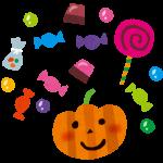 ハロウィンのパーティーのゲームで絶対盛り上がる6選!子供も大人も