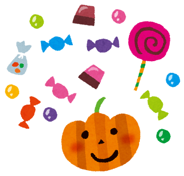 halloween-party-game-1