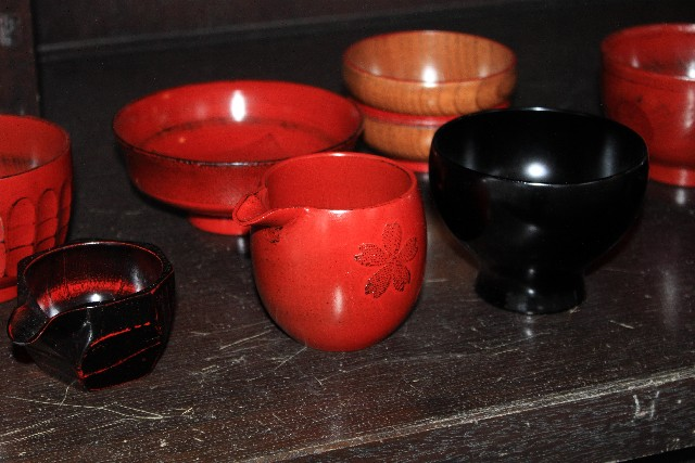 kappabashi-matsuri-2