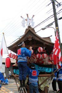 kishiwada-danjiri-1