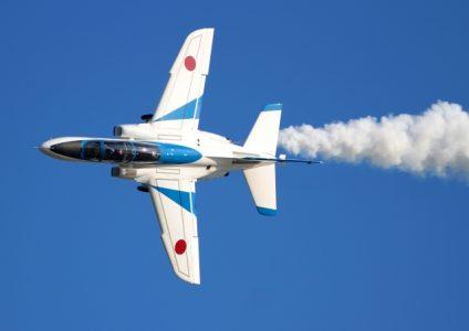 komatsu-base-air-festival-2