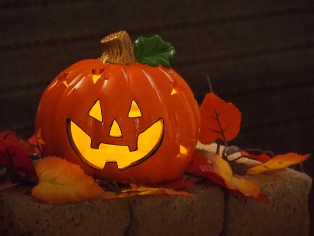 pumpkin-lantern-2