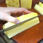 文化祭の出し物、食べ物の模擬店でおすすめの人気メニュー14選!